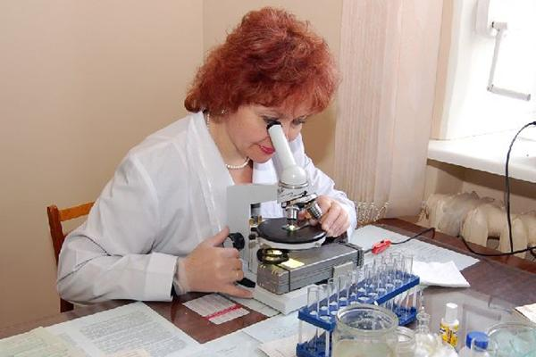 В Новгороде следы спермы в моче обнаружены у восьмимесячного ребенка