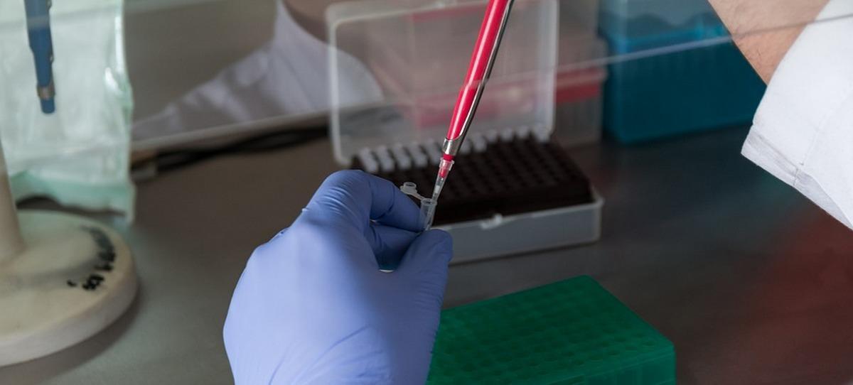 Немецкие ученые научились определять продолжительность жизни человека по анализу крови