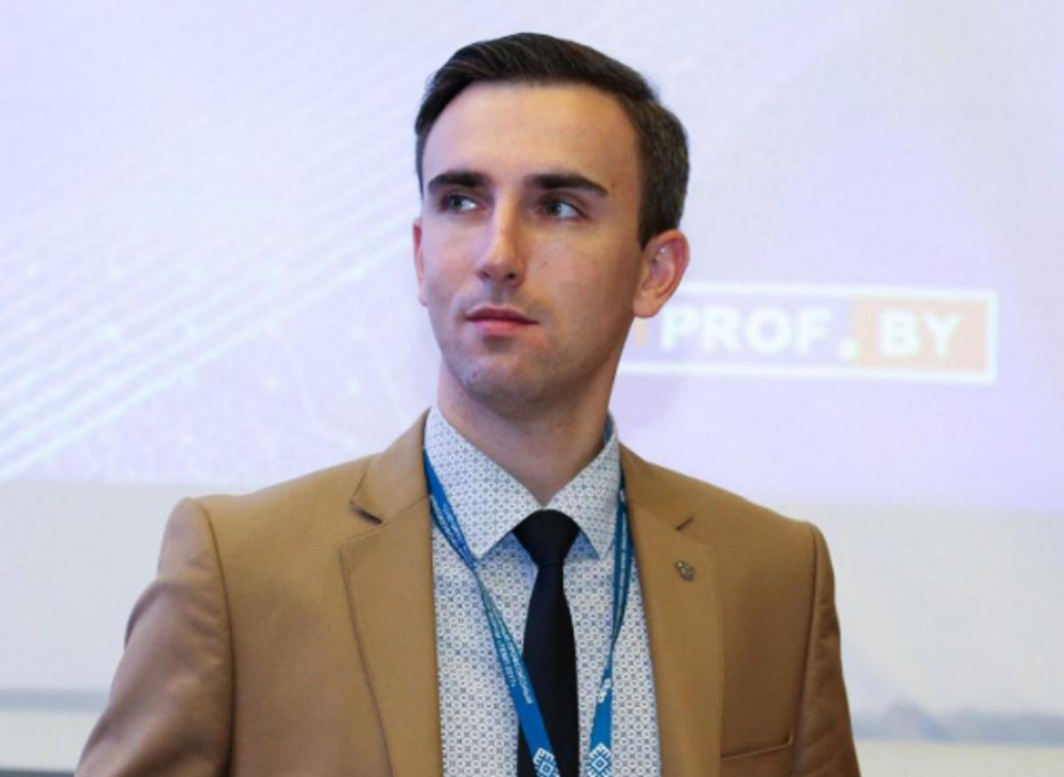 Директор «Славянского базара» Лапицкий о ситуации вокруг фестиваля