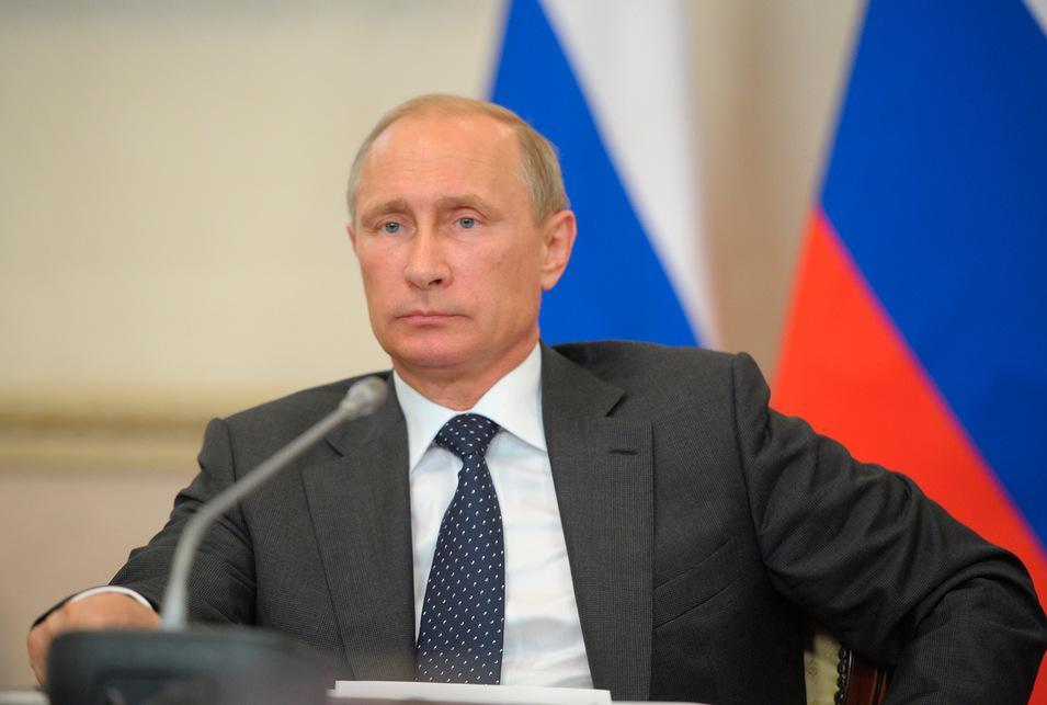 Как экспортная война с Путиным поставила на колени итальянских производителей