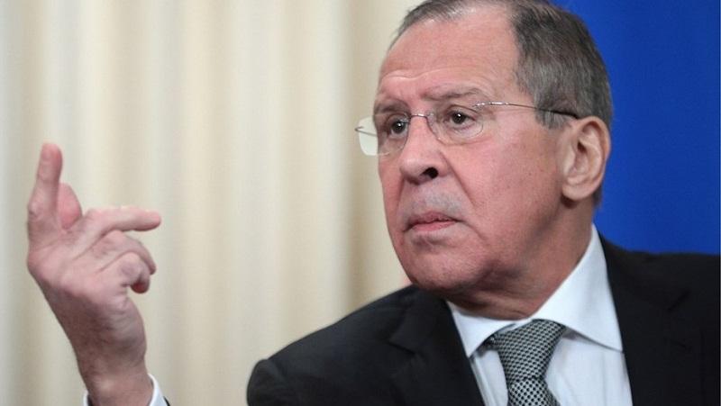Лавров раскрыл, когда состоятся прямые переговоры России и США