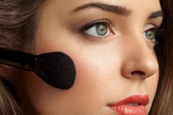 Легкий макияж глаз пошагово для начинающих: советы и рекомендации по мейкапу, фото
