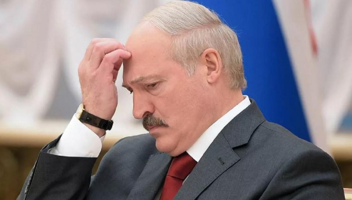 Белоруссии предсказали нерадужный финал