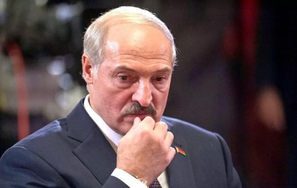 Лукашенко знает дату, когда его власть закончится