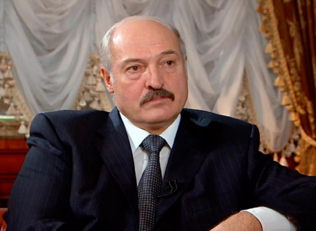 ТГ-аналитики: Лукашенко «подколол» Кремль, начав партийное реформирование