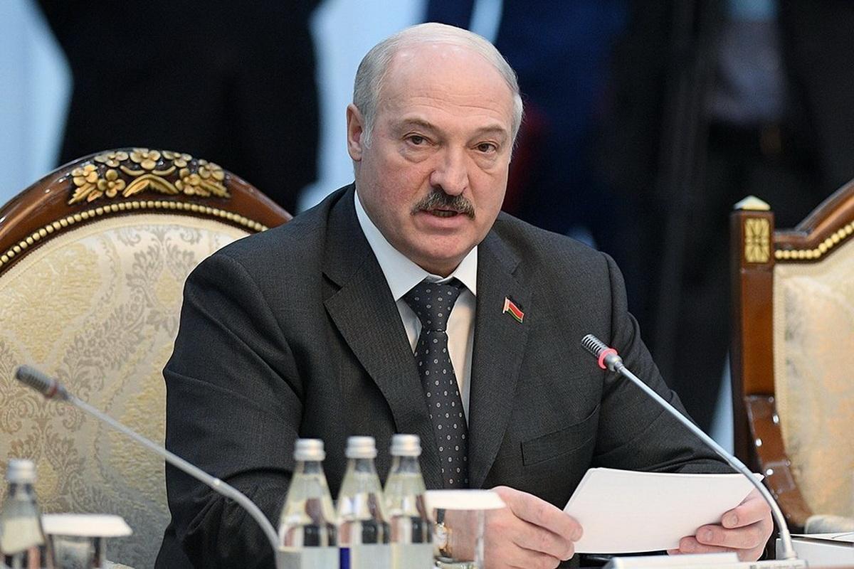 Делягин ответил, сколько белорусскому народу еще терпеть Лукашенко и кто придет после него