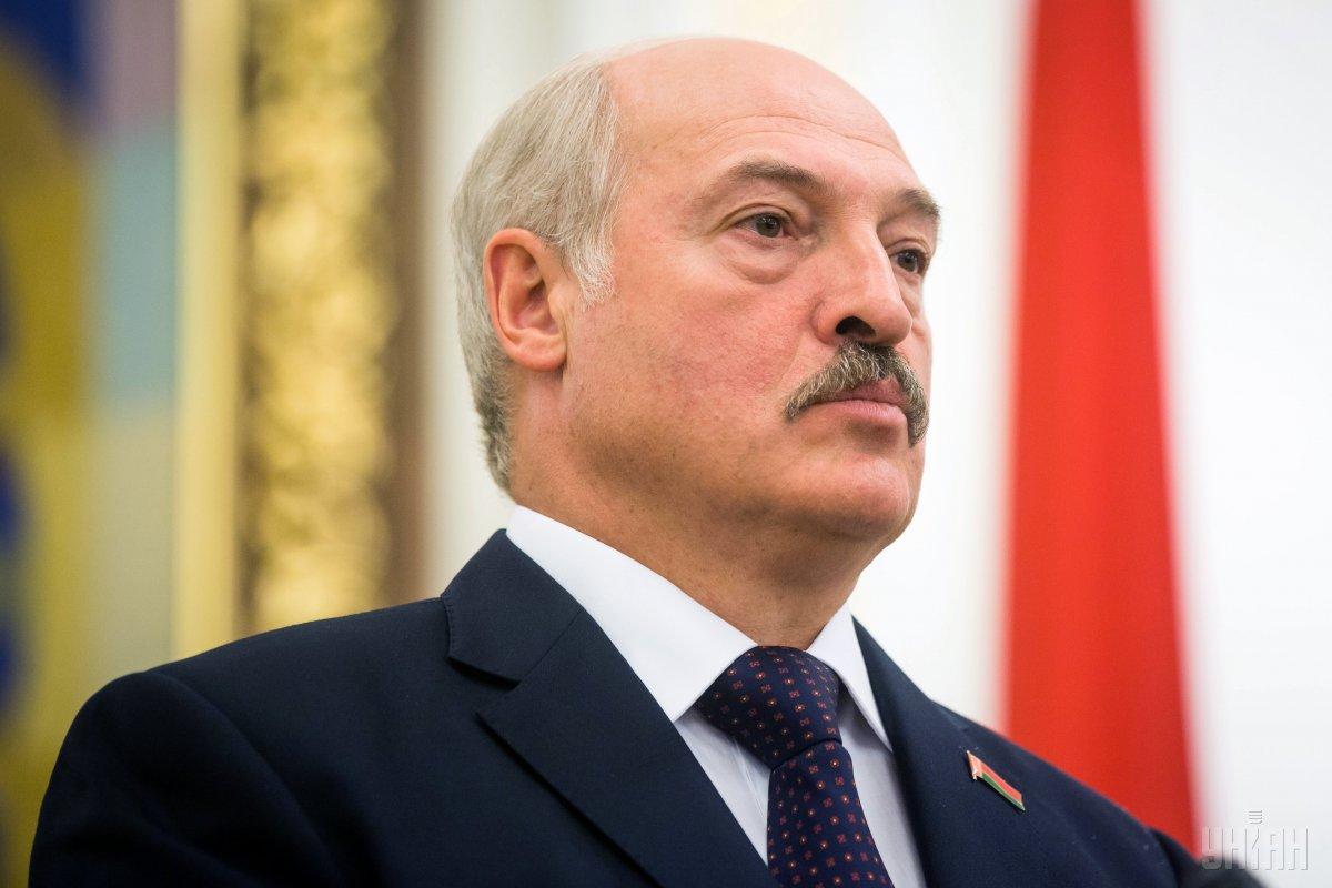 Суздальцев объяснил, чем может закончиться для Лукашенко опора на силовиков