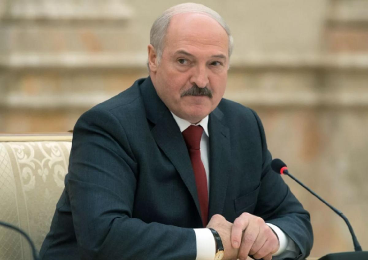 Кто может прийти на место Лукашенко и почему