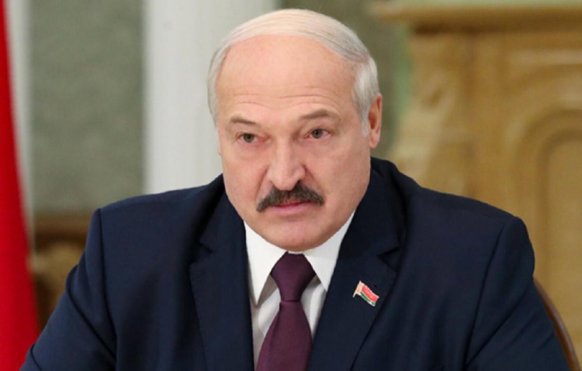 Критическая ситуация для Лукашенко - Болкунец