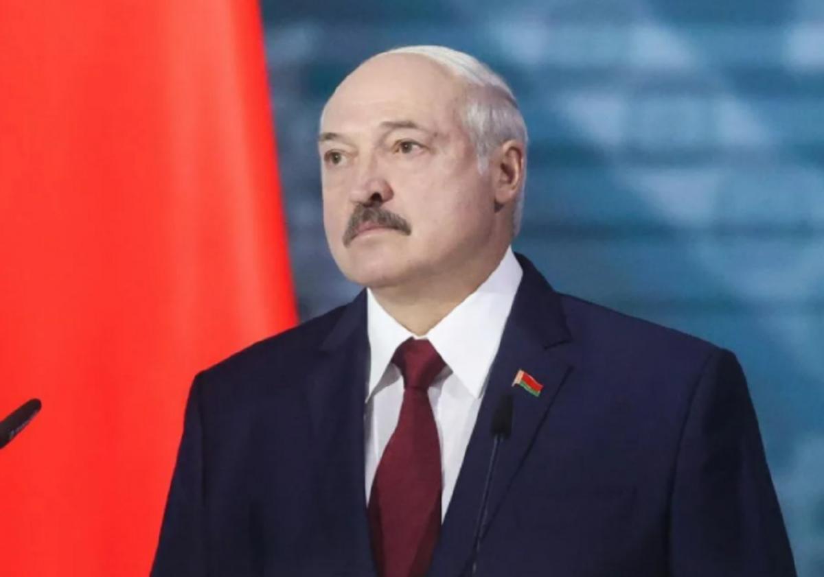 Аналитики: после Лукашенко президентом станет один из двух кандидатов