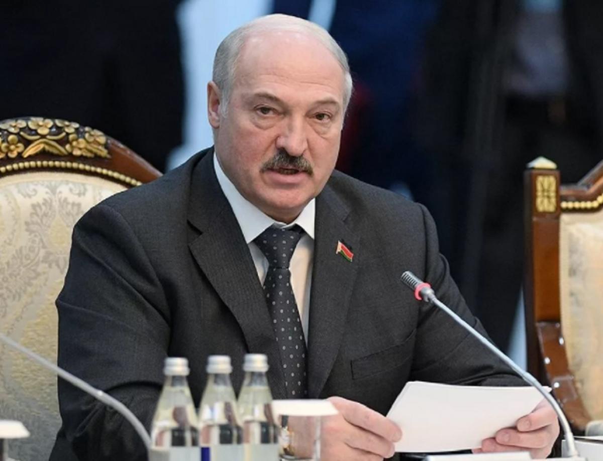 Политолог раскрыл, при каком условии Лукашенко лишится власти за 2 месяца