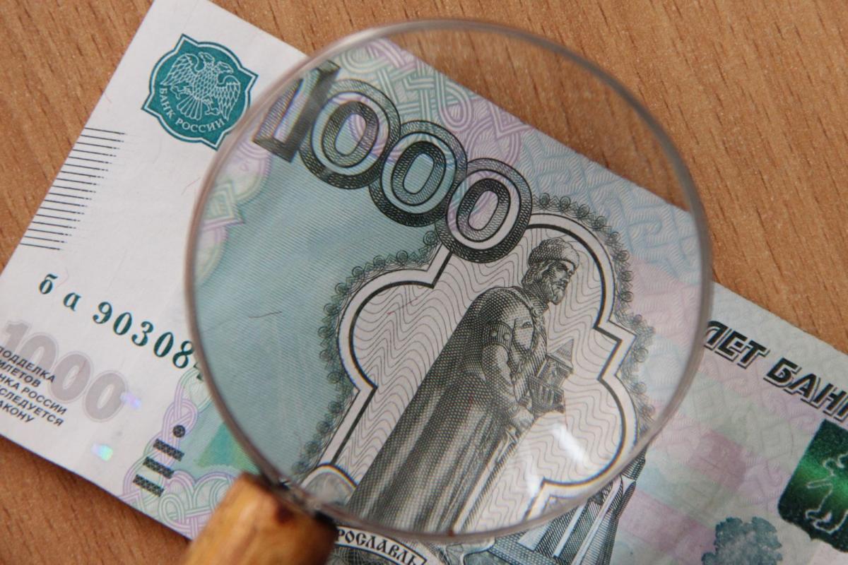 В ПФР уточнили, какие изменения пенсионной реформы вступят в силу в 2020 году
