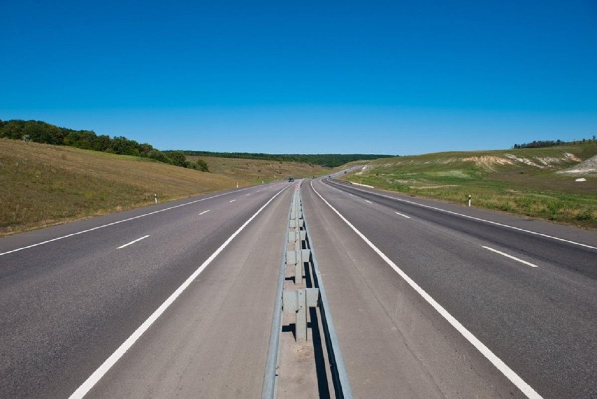 На Кубани затратят 2,8 млрд рублей дополнительно на строительство дорог
