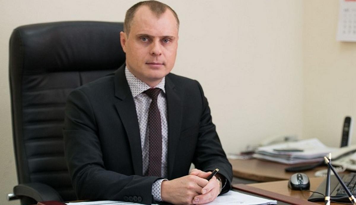 В Ростовской области потратят порядка 20 миллиардов рублей на улучшение систем водоснабжения