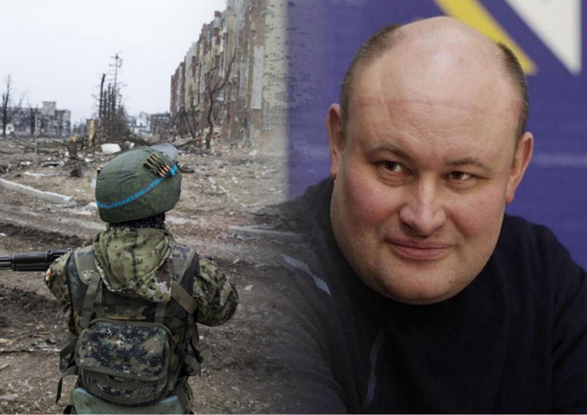 Политолог Макаркин: России выгоден особый статус Донбасса и Приднестровья