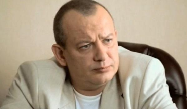Продюсер Могинов объявил, что Марьянова убили