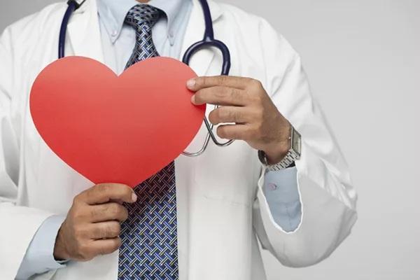 Медиками озвучены самые необычные признаки проблем с сердцем