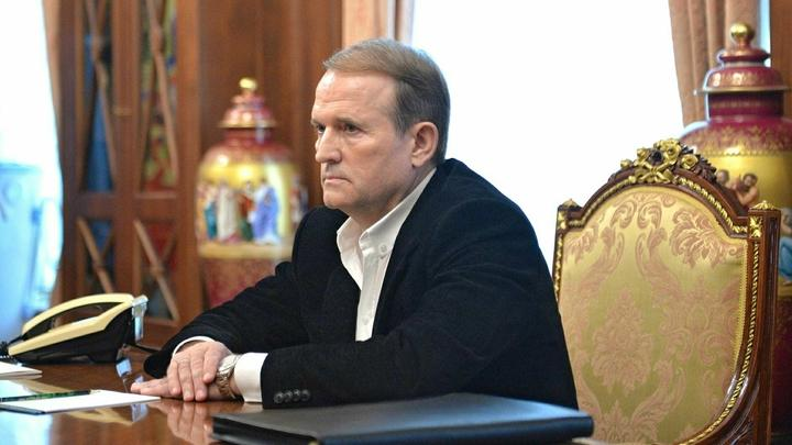 Зеленскому посоветовали наладить связи с Москвой