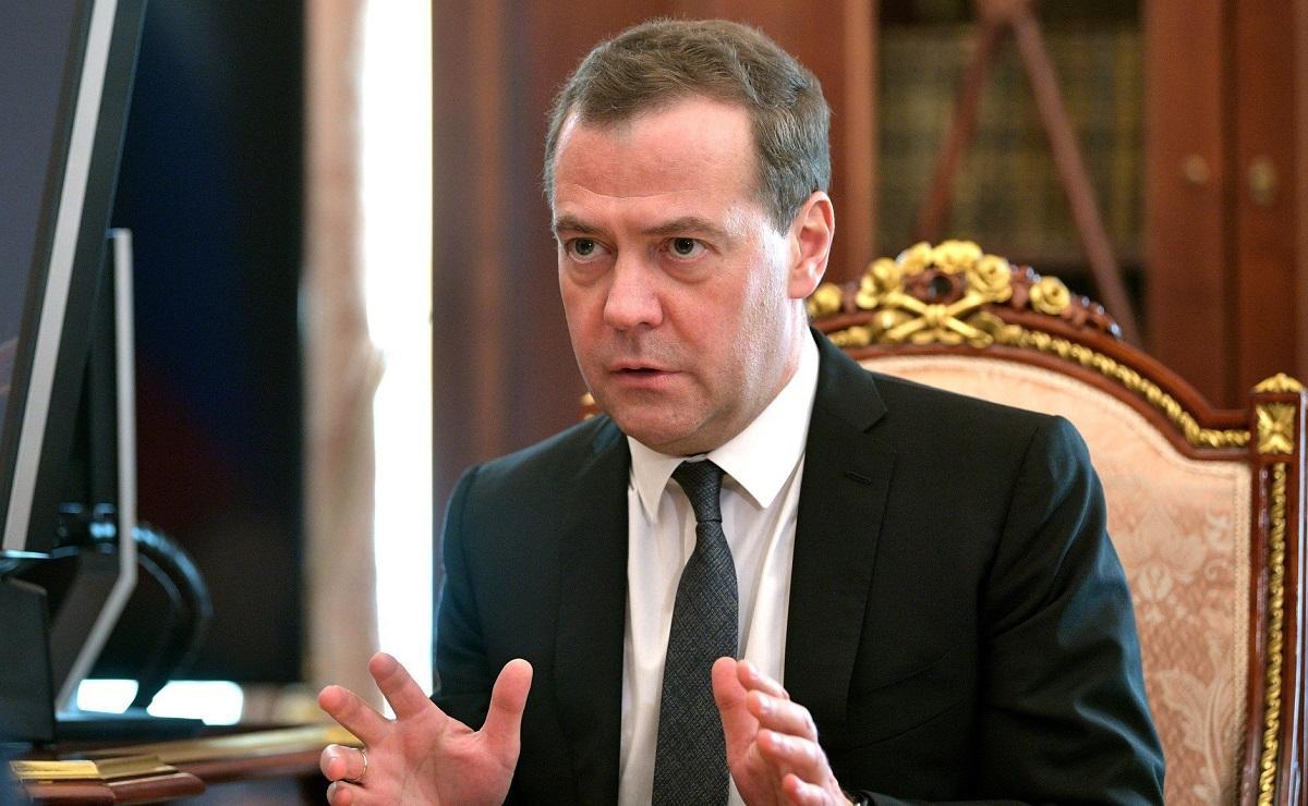 Медведев утвердил новые правила расчета тарифа для мусорных операторов