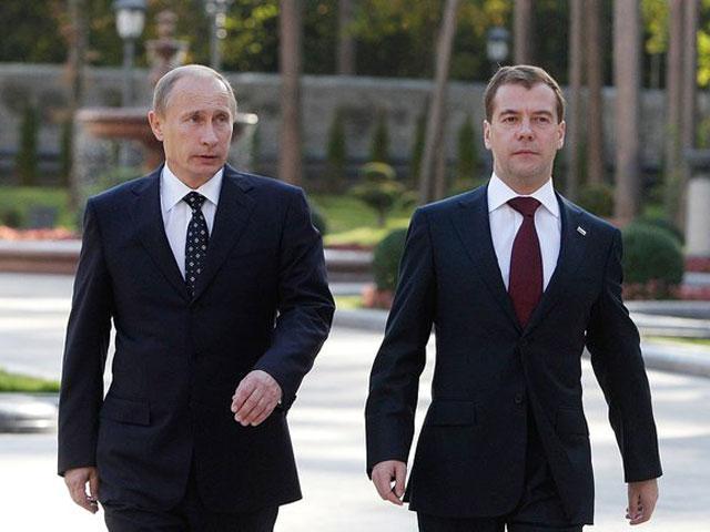 Медведев после теракта в Ницце призвал использовать силу против террористов и их спонсоров