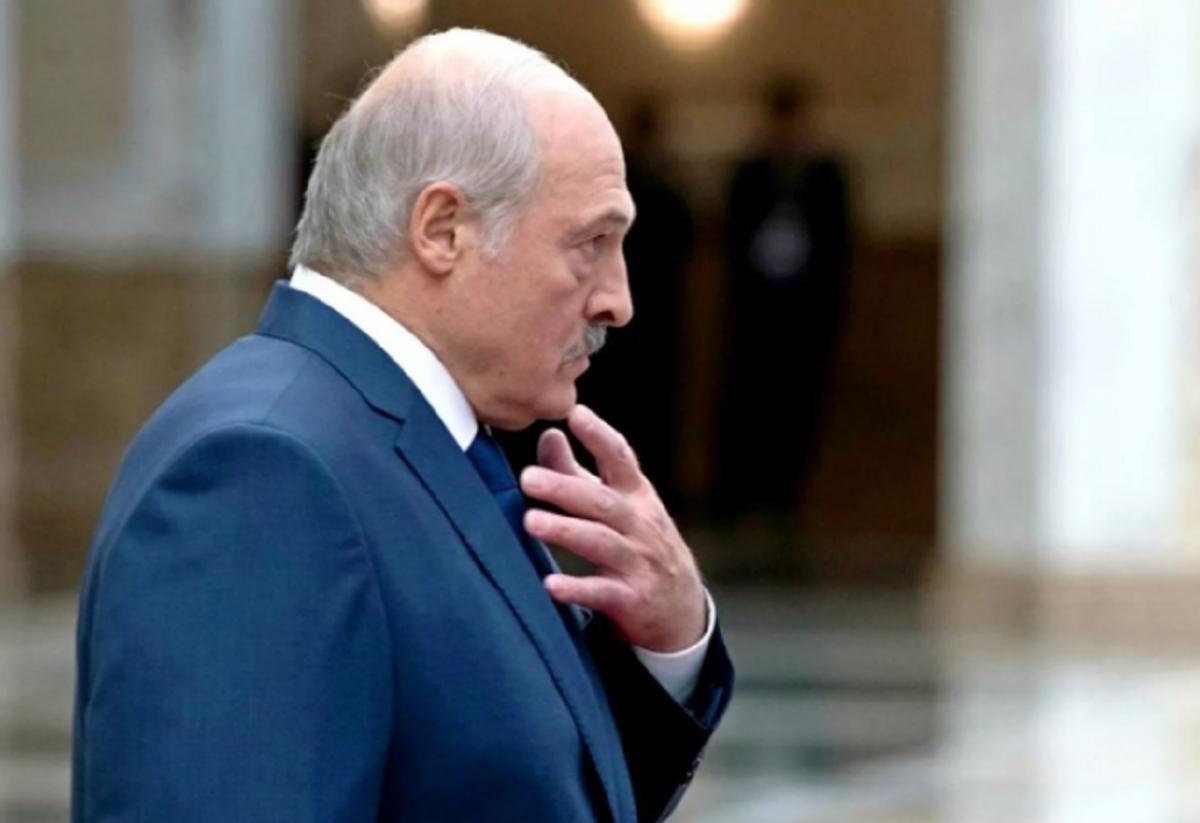 Лукашенко отомстил за переговоры с Путиным