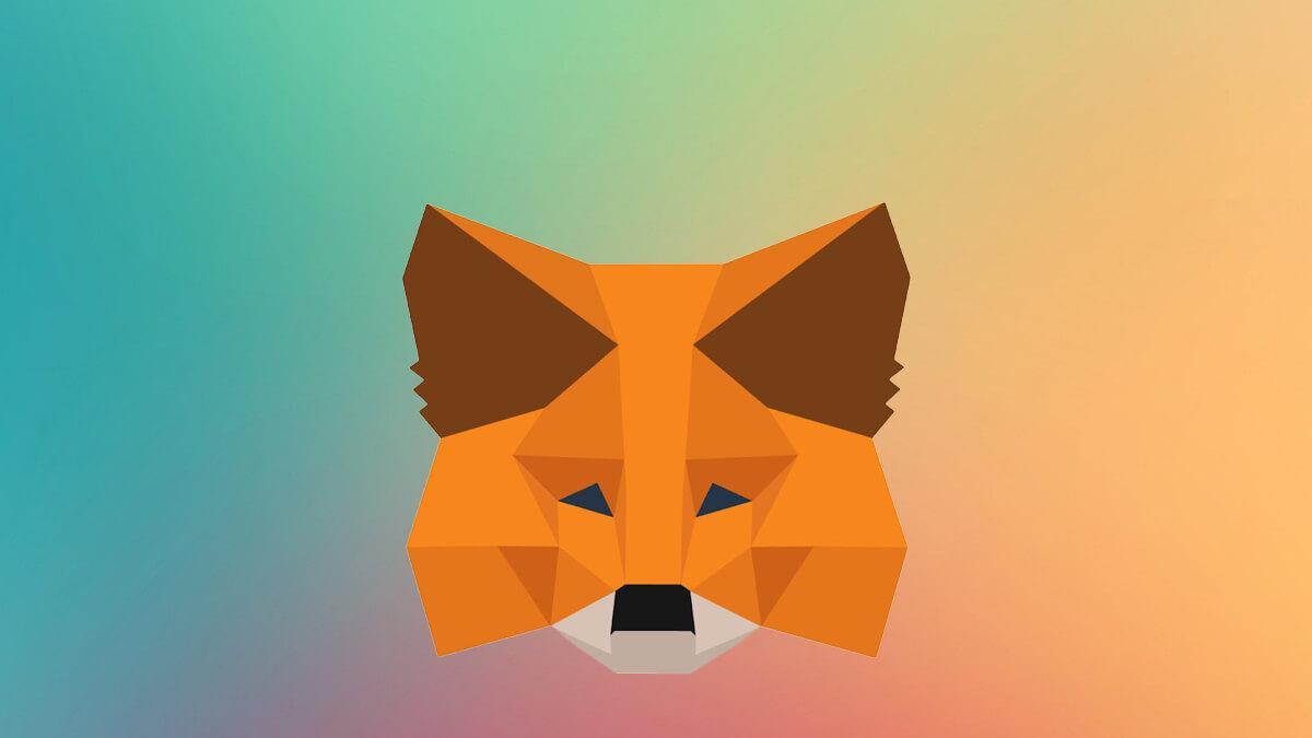 Ethereum-приложение MetaMask удалено из Google Play