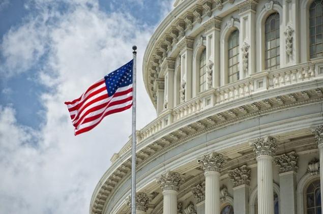 В США раскрыли, сколько пришлось заплатить за расследование «российского вмешательства»