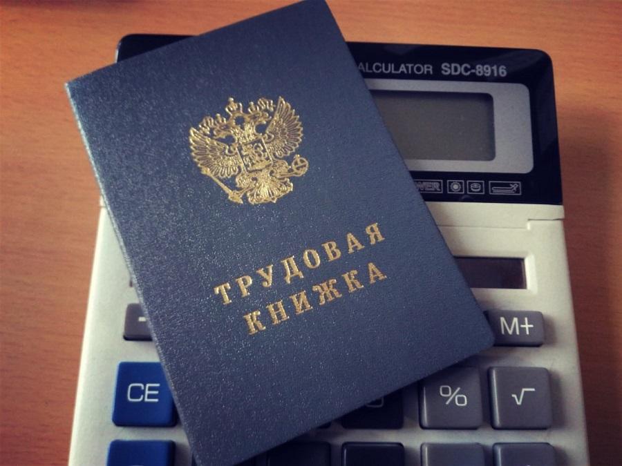 Пенсионная реформа в России, последние изменения в законодательстве: повышение пенсионного возраста, индексация пенсий, пособия по безработице