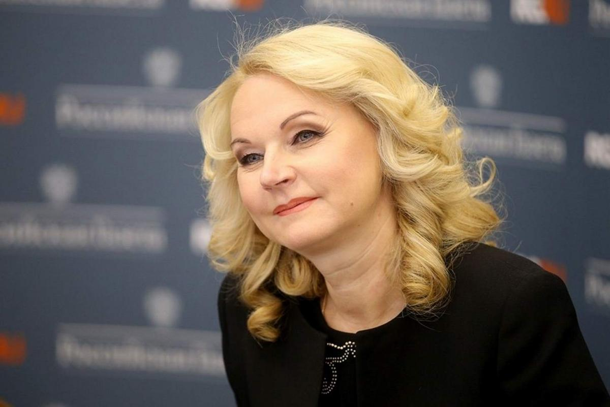 В России министры не несут никакой ответственности за свою безответственность
