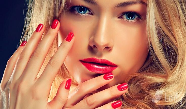 Три мифа о модном маникюре: о чём говорят зелёные и белые пятна на ногтях, мнение эксперта