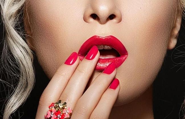 Модный маникюр-2019: самые красивые ногти весенне-летнего сезона гель-лаком, новинки, фото свежих идей