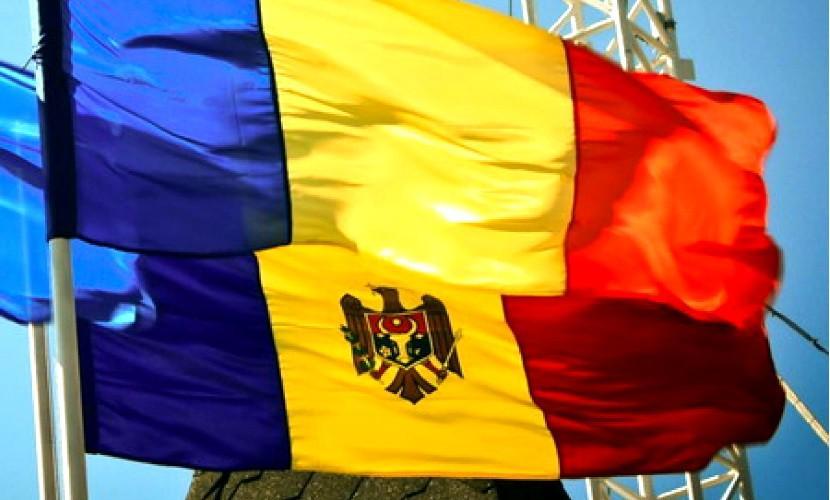 МИД РФ дал оценку ужесточению закона о телерадиовещании в Молдавии