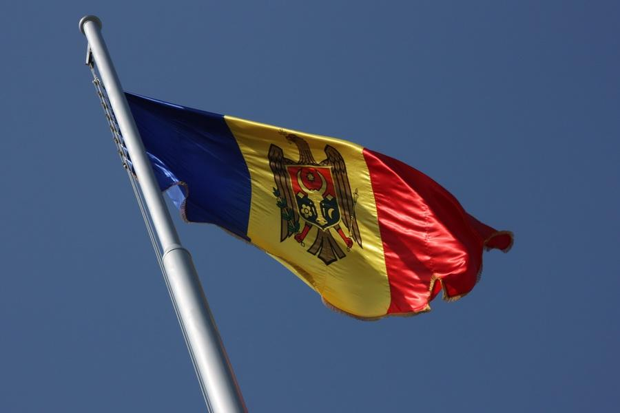 Молдавия попросила НАТО вывести российских военных из Приднестровья