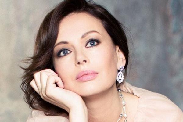 Молодость и изящество после 50: Ирина Безрукова поделилась секретами стройности и красоты