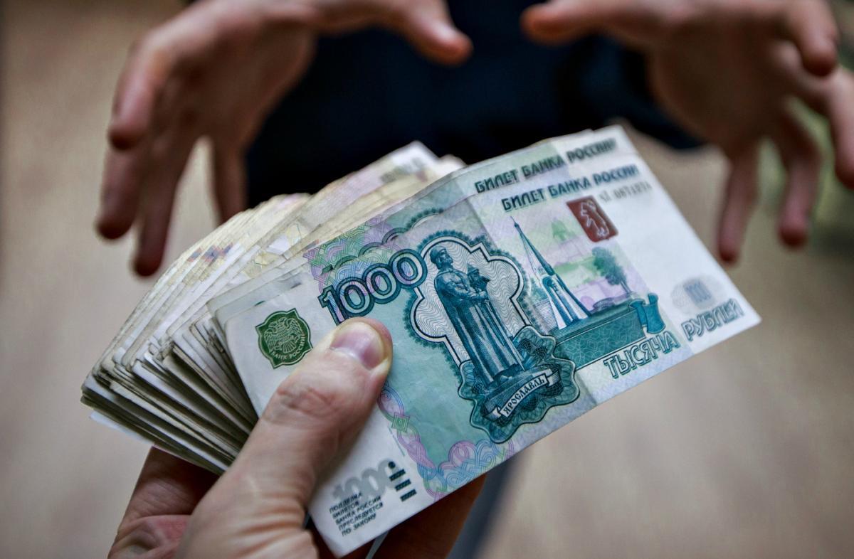 Спасение пенсий: что изменится для пенсионеров при принятии новой пенсионной реформы