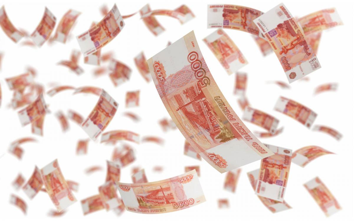 Российские пенсионеры потеряли пенсионные накопления из-за масштабной аферы