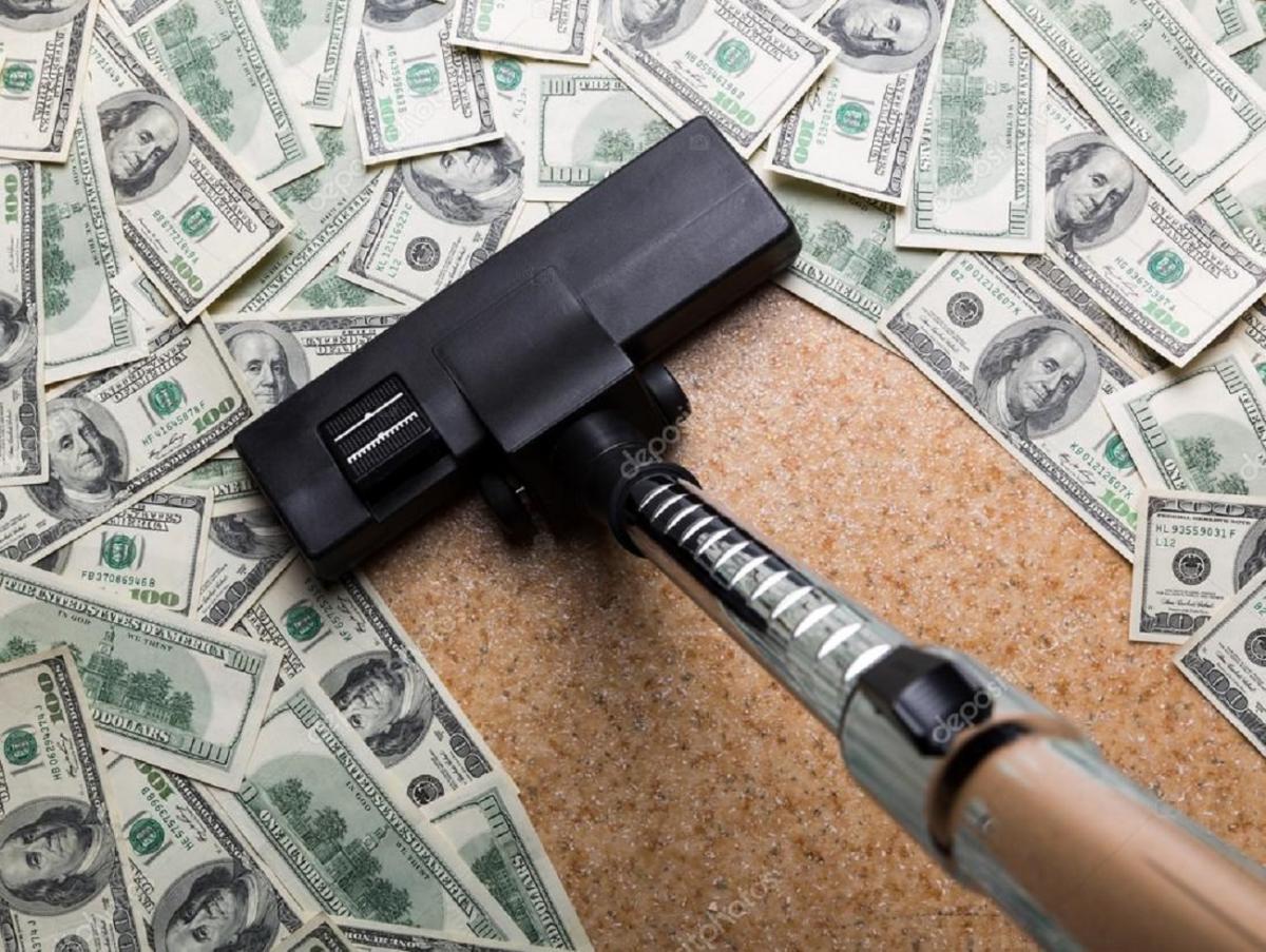 Пенсионеров нагло лишают денег заранее, и пенсионная реформа и государство не причем