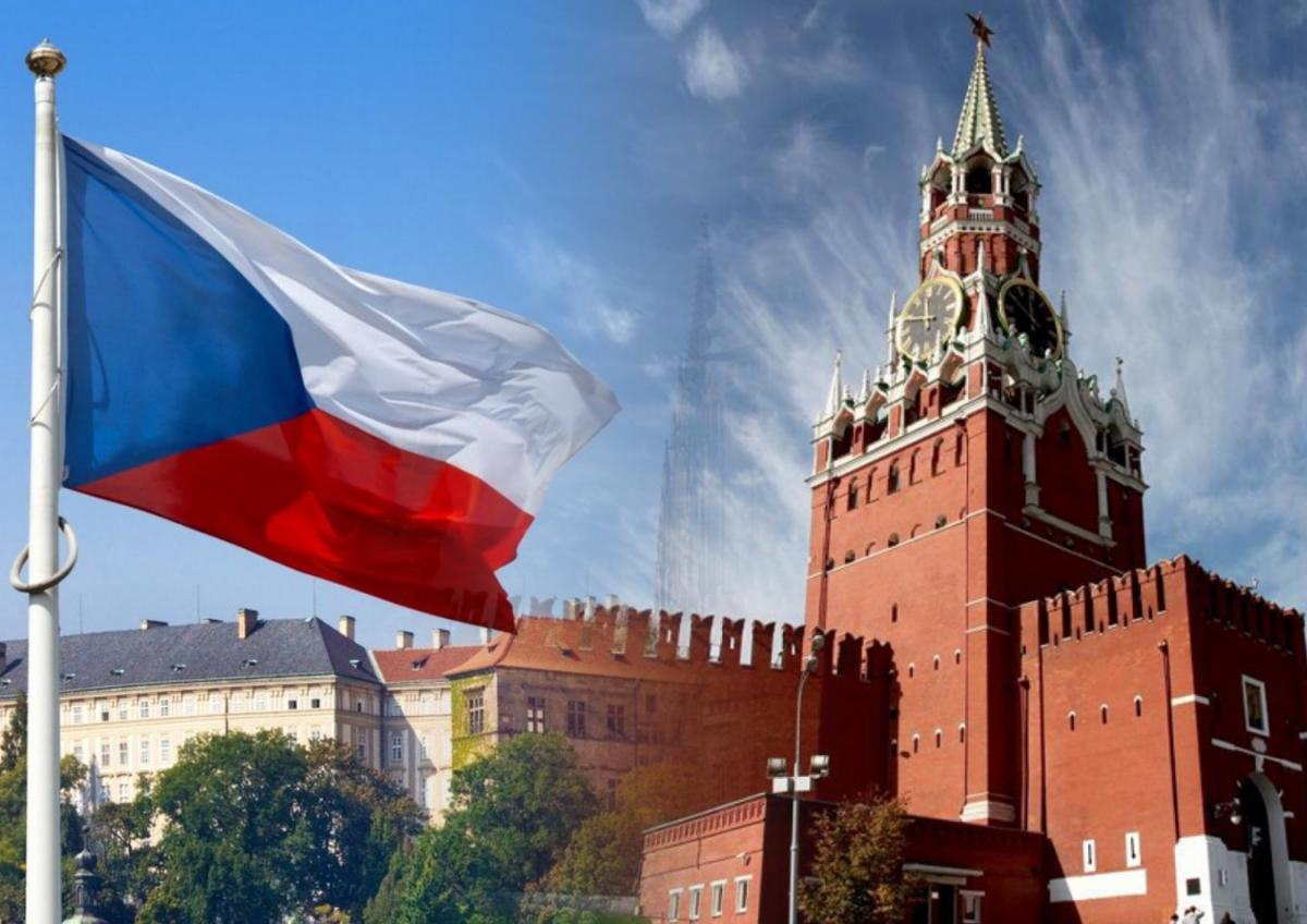 В Болгарии предложили России жесткий ответ на требование Чехии