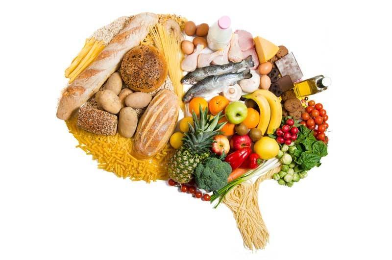 Ученые создали таблетку, которая запускает похудение и заменяет диеты