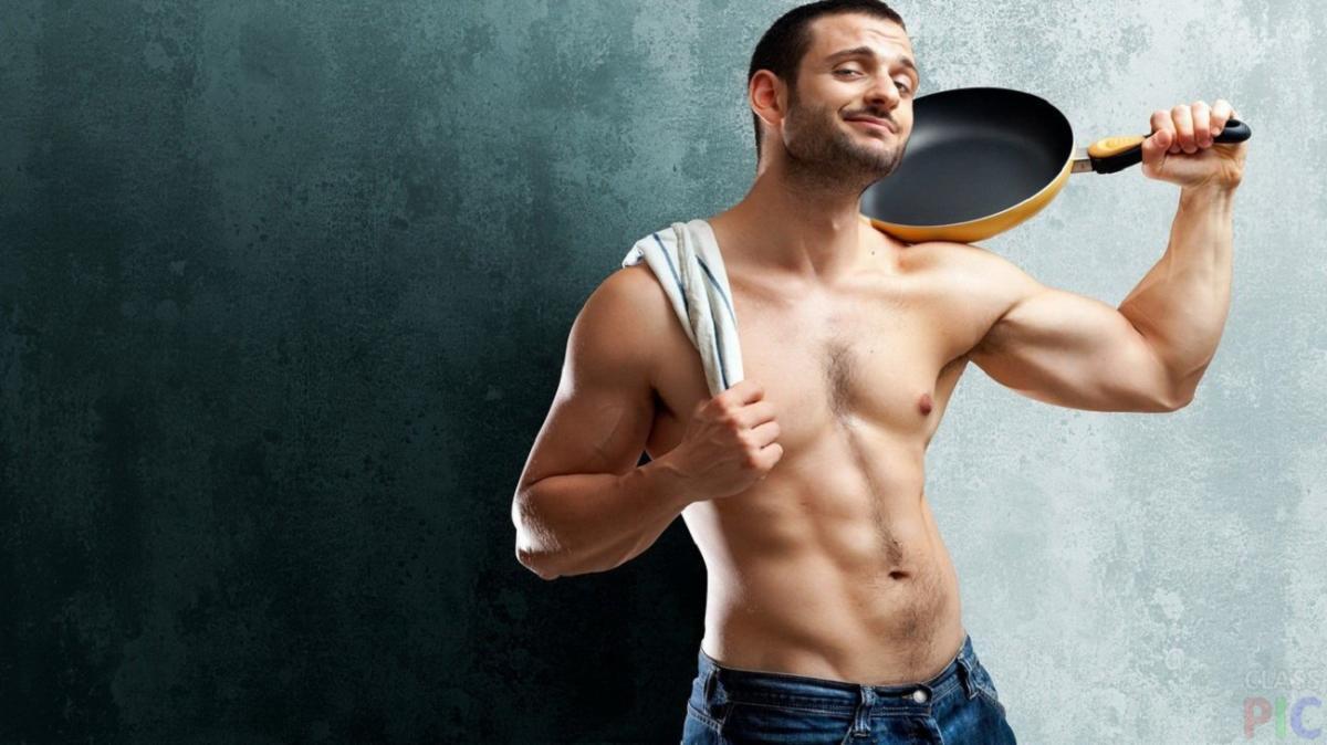 Психологи выяснили, какая черта характера делает человека неимоверно привлекательным