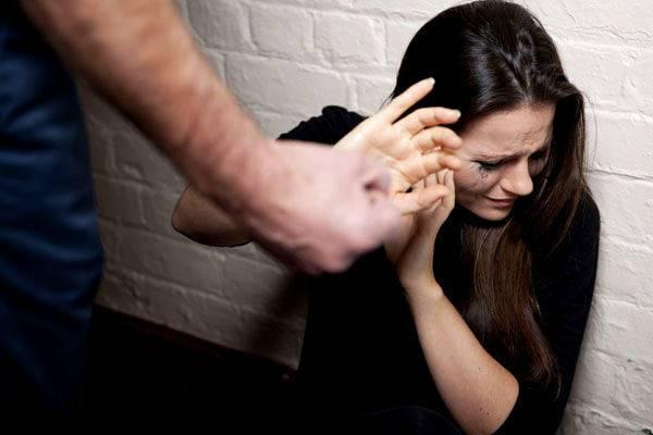 Мужья-тираны по знаку Зодиака: они склонны к домашнему насилию