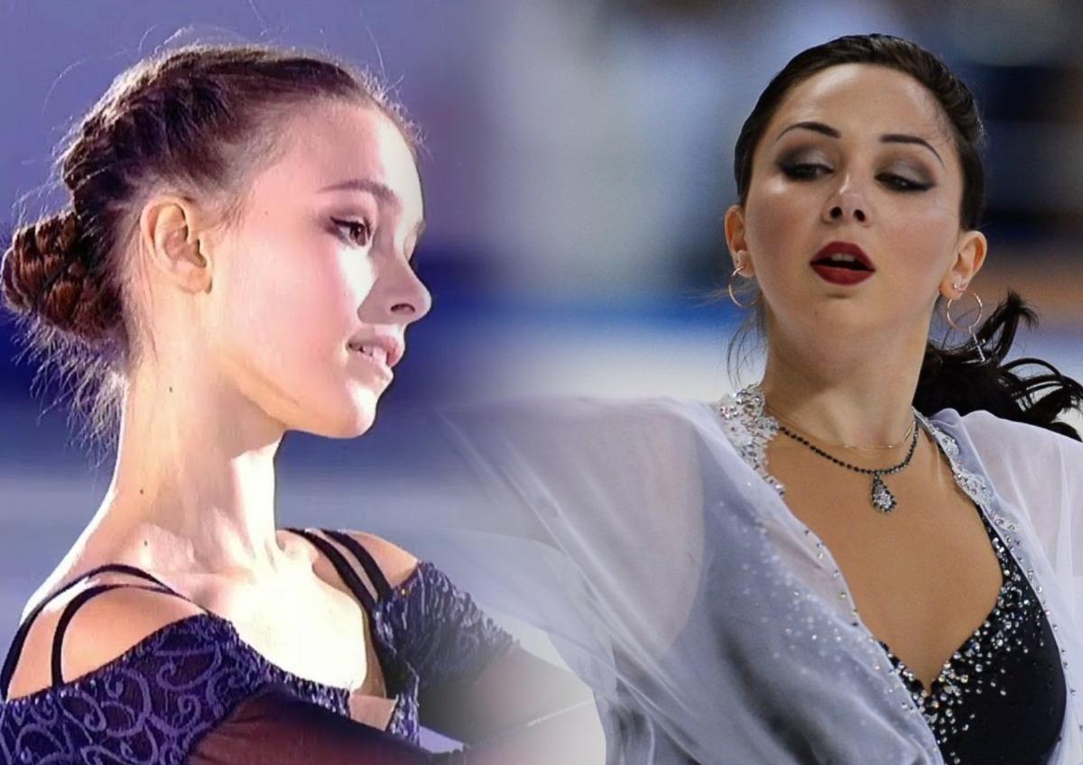 Жителей и гостей Кубани призвали не покупать билеты на третий этап Кубка России по фигурному катанию в Сочи