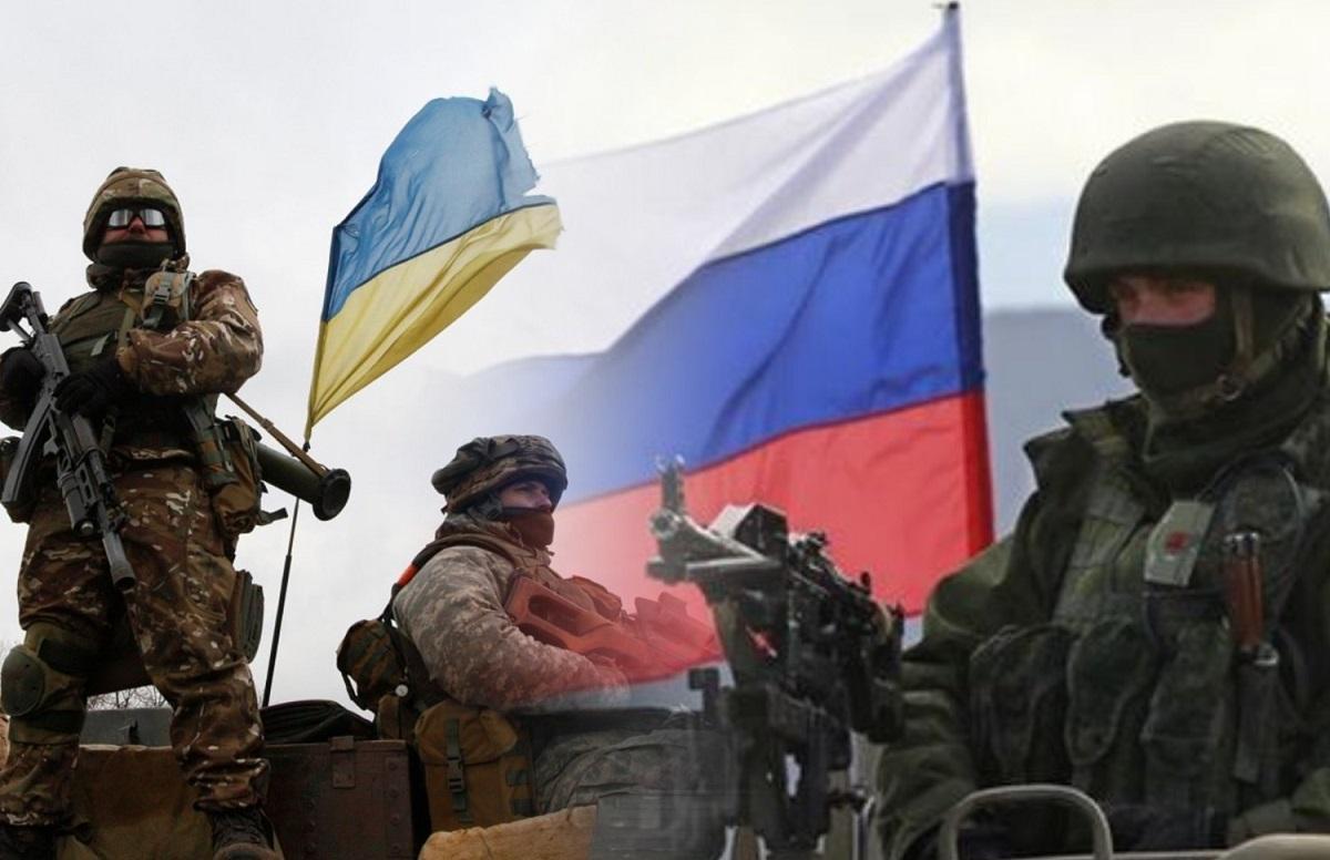 Украинец в прямом эфире описал финал войны ВСУ с Россией: полягут все