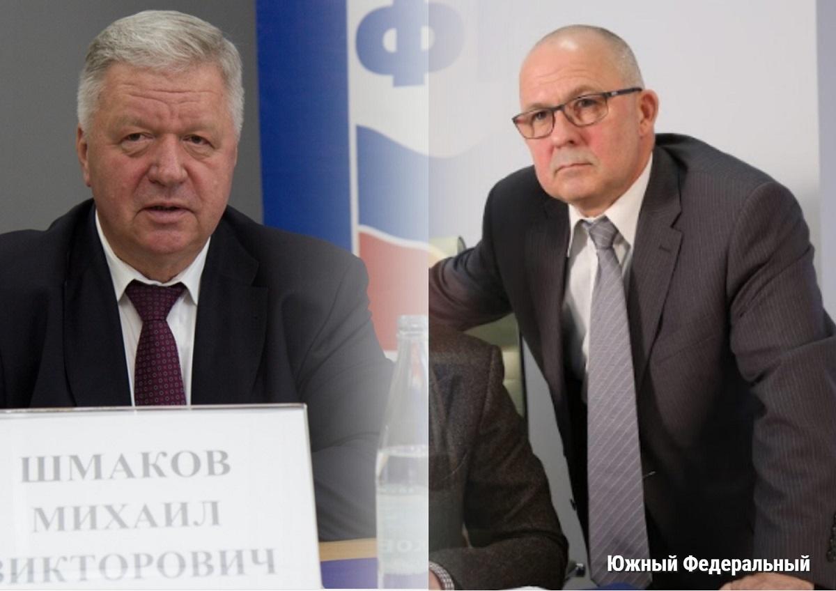 Максим Федоренко подверг критике предложение Профсоюзов России в разгар пандемии