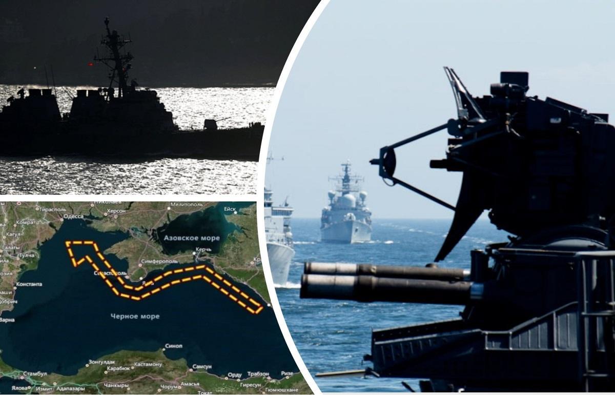 Военные эксперты объяснили, зачем РФ