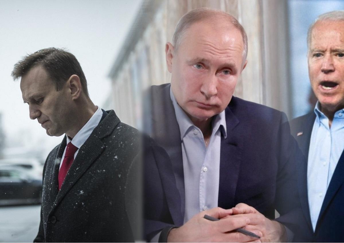 Баширов рассказал о ценности продления СНВ и причем тут Навальный