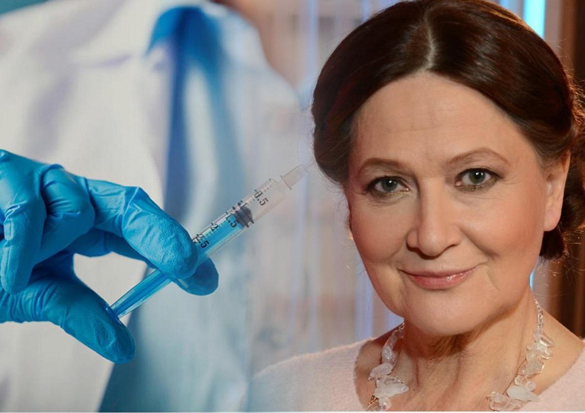 Астролог Глоба рассказала, когда закончится пандемия коронавируса