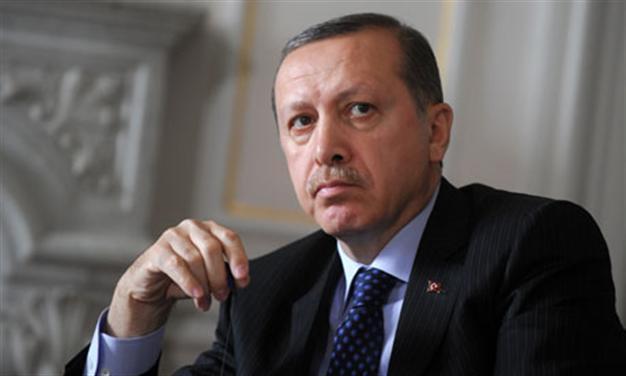 В миллиметре от смерти: Эрдоган раскрыл, как чудом остался жив