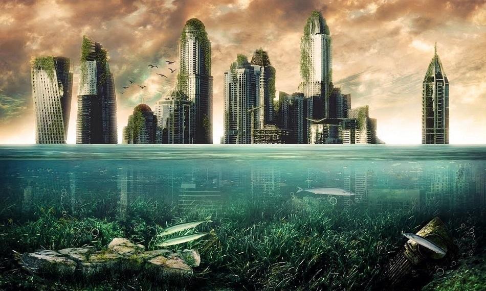 Екологічні новини: все, про що важливо