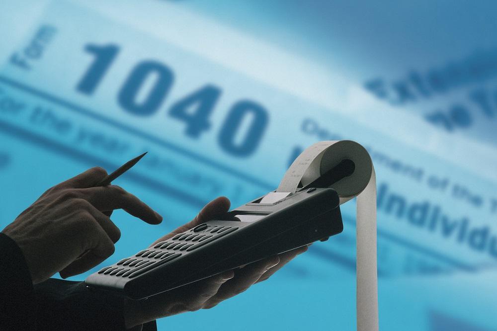 Налоговый маневр: повышение НДС после выборов президента приведет к росту цен на все